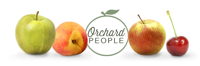 Orchard People Fruit Tree Care